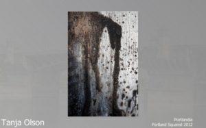 2012-portland-oregon-pdx-squared-olson-02