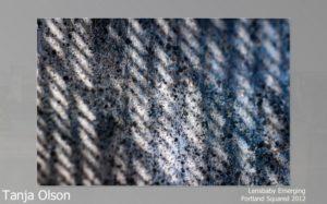 2012-portland-oregon-pdx-squared-olson-03
