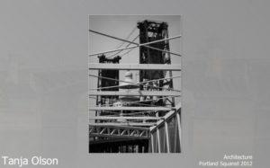 2012-portland-oregon-pdx-squared-olson-05