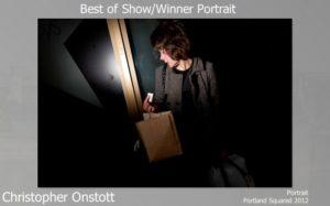 2012-portland-oregon-pdx-squared-onstott-02