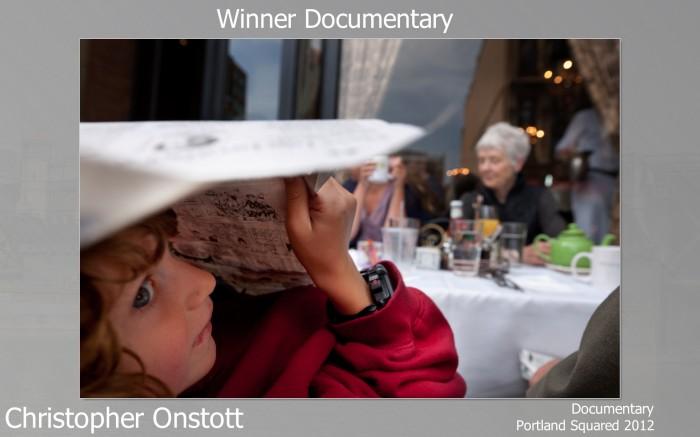 2012-portland-oregon-pdx-squared-onstott-03