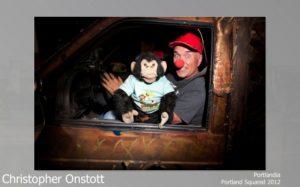 2012-portland-oregon-pdx-squared-onstott-04