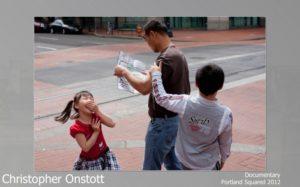 2012-portland-oregon-pdx-squared-onstott-05