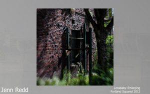 2012-portland-oregon-pdx-squared-redd-01