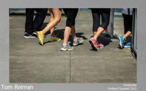2012-portland-oregon-pdx-squared-reiman-01