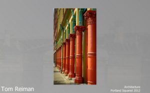 2012-portland-oregon-pdx-squared-reiman-02