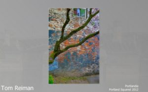 2012-portland-oregon-pdx-squared-reiman-04