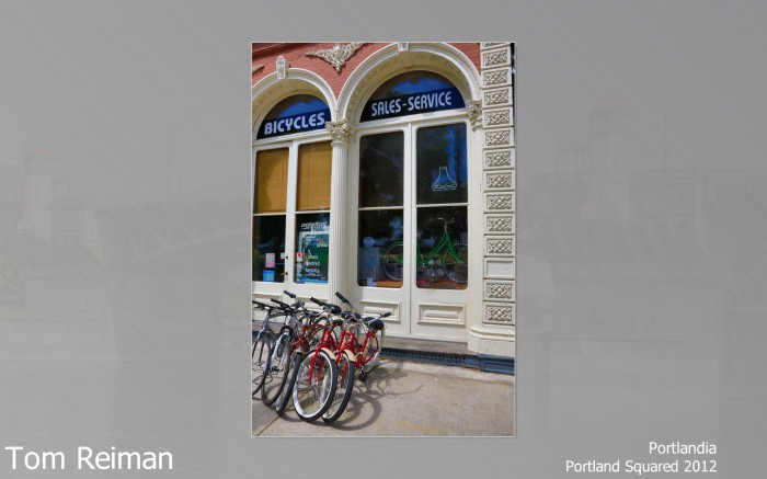 2012-portland-oregon-pdx-squared-reiman-05