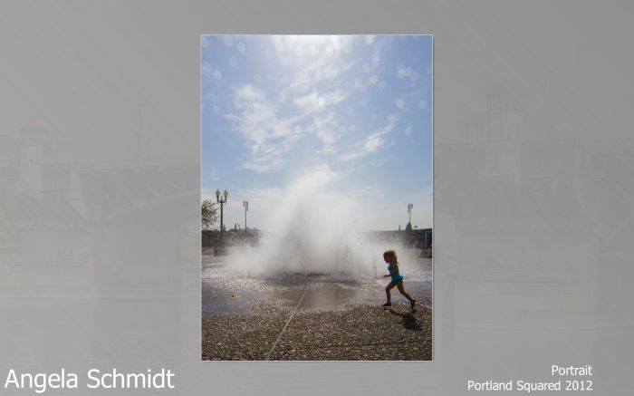 2012-portland-oregon-pdx-squared-schmidt-02