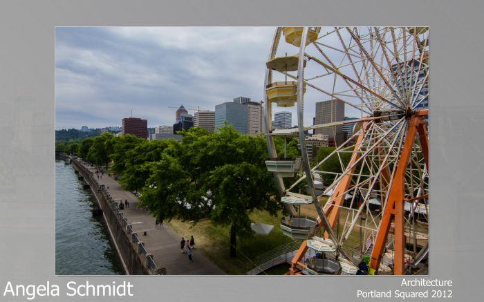 2012-portland-oregon-pdx-squared-schmidt-03