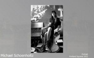 2012-portland-oregon-pdx-squared-schoenholtz-01