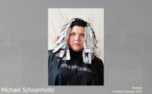 2012-portland-oregon-pdx-squared-schoenholtz-02