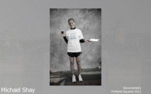 2012-portland-oregon-pdx-squared-shay-02