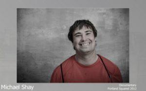 2012-portland-oregon-pdx-squared-shay-03