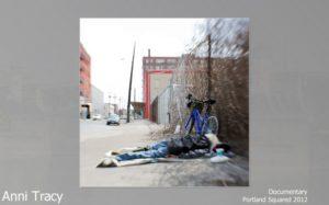 2012-portland-oregon-pdx-squared-tracy-02
