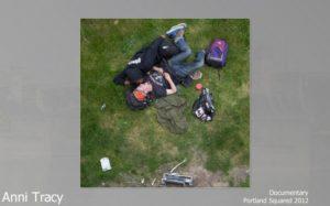 2012-portland-oregon-pdx-squared-tracy-04