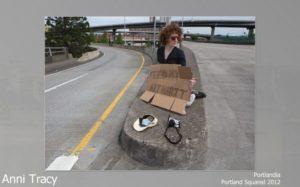 2012-portland-oregon-pdx-squared-tracy-05