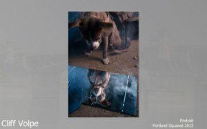 2012-portland-oregon-pdx-squared-volpe-01