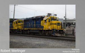 2012-portland-oregon-pdx-squared-werlinger-02