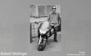 2012-portland-oregon-pdx-squared-werlinger-03
