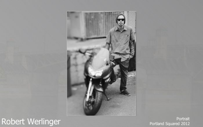 2012-portland-oregon-pdx-squared-werlinger-03