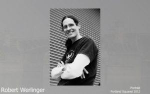 2012-portland-oregon-pdx-squared-werlinger-04