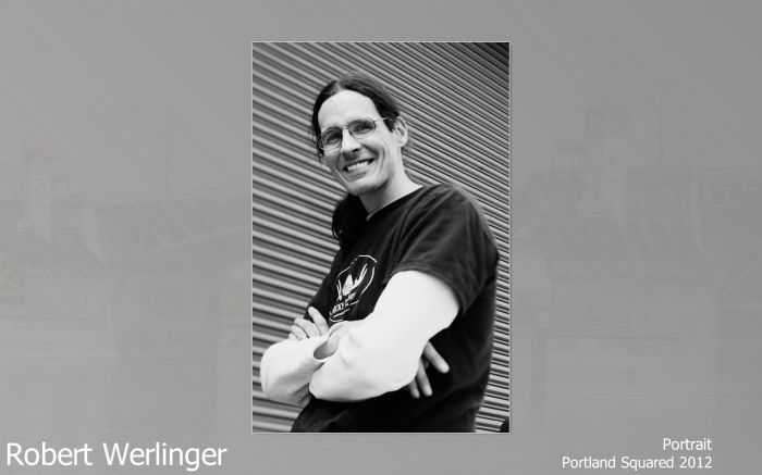 2012-portland-oregon-pdx-squared-werlinger-04