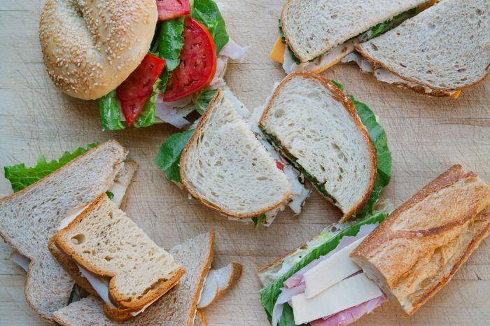 2012-september-1859-homegrown-chef-sandwiches