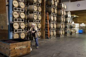 2012-september-october-1859-magazine-willamette-valley-oregon-wine-crush-barrels-in-stacks