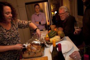 2012-september-october-1859-magazine-willamette-valley-oregon-wine-crush-cutting-chicken-dinner
