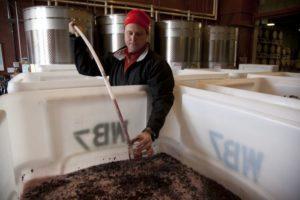 2012-september-october-1859-magazine-willamette-valley-oregon-wine-crush-sampling-the-batch