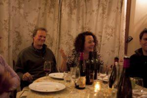 2012-september-october-1859-magazine-willamette-valley-oregon-wine-crush-winemakers-dinner-conversation