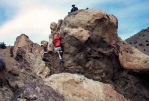 2012-september-october-1859-oregon-adventures-pioneers-climbing-smithrock-flattop-summit