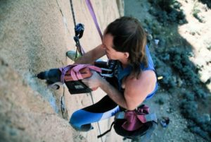 2012-september-october-1859-oregon-adventures-pioneers-climbing-smithrock-watts-sheer-trickery-monkey-face