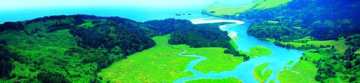 2012-september-october-1859-oregon-coast-salmon-river-headwaters-to-sea-estuary-cascade-head