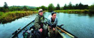 2012-september-october-1859-oregon-coast-salmon-river-headwaters-to-sea-fish-hatchery