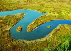 2012-september-october-1859-oregon-coast-salmon-river-headwaters-to-sea-salmon-river-estuary