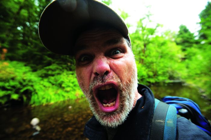 2012-september-october-1859-oregon-coast-salmon-river-headwaters-to-sea-scotty-evens-river-guide-pain-face