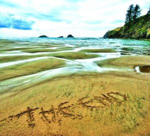 2012-september-october-1859-oregon-coast-salmon-river-headwaters-to-sea-the-end-at-the-sea