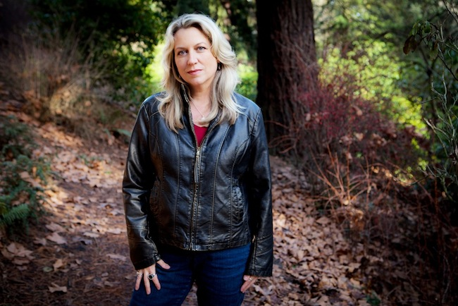 2012-september-october-1859-oregon-pacific-crest-trail-local-celebrity-cheryl-strayed-small