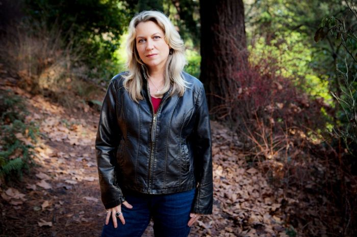 Top 5 Cheryl Strayed 1859 Magazine