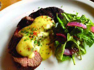 2012-september-october-1859-pdx-oregon-portland-1859-dine-steak-restaurant-review-laurelhurst-market-meal
