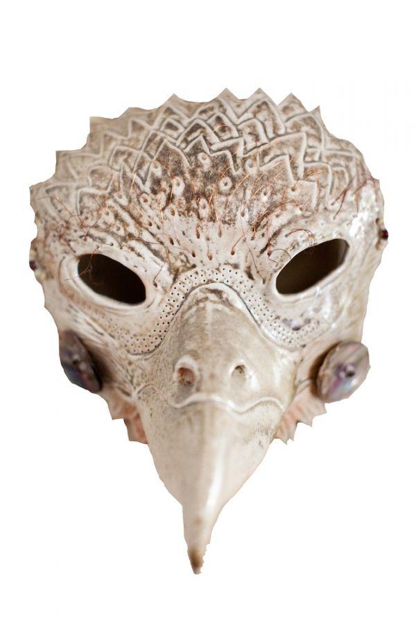 2012-september-october-1859-pdx-oregon-portland-returning-to-roots-ceramic-mask-eqgle-spirit