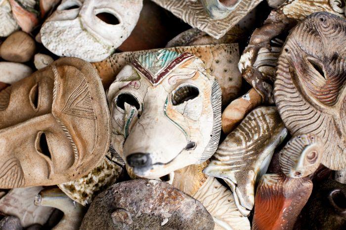 2012-september-october-1859-pdx-oregon-portland-returning-to-roots-graveyard-pieces