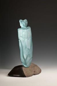 2012-september-october-1859-pdx-oregon-portland-returning-to-roots-owl-spirit