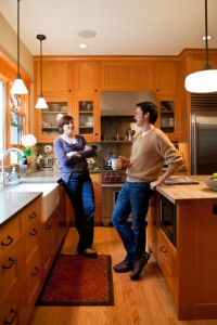 2012-september-october-1859-portland-oregon-cover-shoot-behind-the-scenes-sacks-foursquare-forest-park-parents-in-kitchen