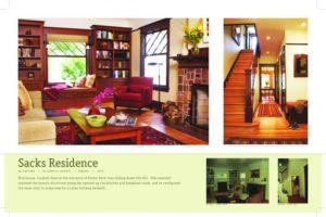 2012-september-october-1859-portland-oregon-design-old-homes-forest-park-after-remodel-one