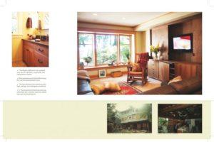 2012-september-october-1859-portland-oregon-design-old-homes-forest-park-after-remodel-two