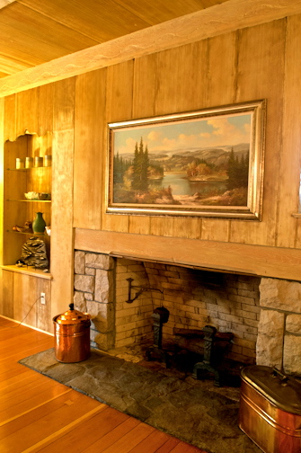 2012-september-october-1859-portland-oregon-design-old-homes-mocks-crest-legacy-house-fireplace-wood-panel