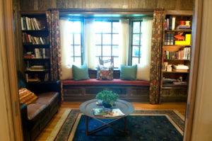 2012-september-october-1859-portland-oregon-design-old-homes-mocks-crest-legacy-house-library-window